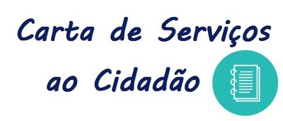 carta_cidadao