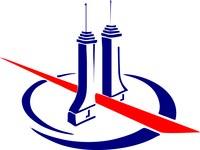 Logo da Ponte Internacional