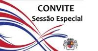 50 Anos da Igreja do Evangelho Quadrangular em Uruguaiana