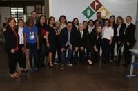 5º Ideathon Jovem RS aconteceu em Uruguaiana