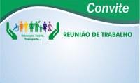 Ação em prol dos direitos de PCD acontece sexta