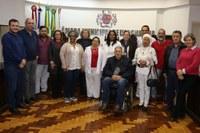 Aprovada criação de Conselho do Povo de Terreiro