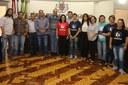 Associação de Protetores Vira-Latas é considerada de Utilidade Pública no Parlamento