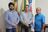 Atividades no interior serão exemplo para município da região
