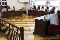 Atividades sobre transferência de alunos da Anhanguera encerra com resultados