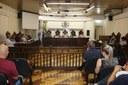 Audiência pública debate possibilidade de mudança na idade de ingresso escolar