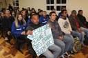 Audiência pública promoveu debate sobre situação de moradores de rua