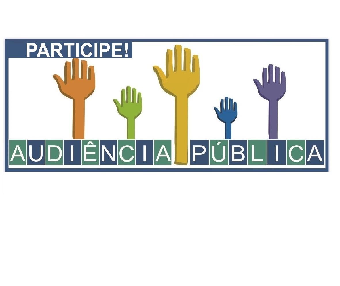 Audiências públicas debatem Regime Jurídico dos Servidores e RPPS