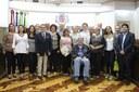Autoridades apontam problemas e sugestões sobre acidentes de argentinos no Brasil
