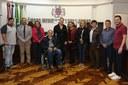 Câmara aprova ampliação do COMDICAU