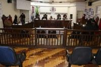 Câmara aprova PLs que possibilitam recebimento de Lei Aldir Blanc
