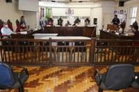 Câmara aprova Pls sobre aberturas de créditos