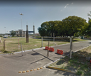 Câmara de Vereadores apoia ato para desbloqueio da Rua Vasco Alves