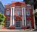 Câmara presta contas sobre gestão 2016
