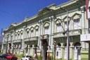 Câmara recebe contas do Governo Municipal de 2012