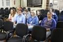 Carga horária de instrutores do Colégio Agrícola é alterada
