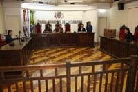 Comissão delibera encaminhamentos sobre verificação de serviços de guinchos