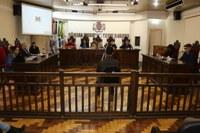 Comissão ouviu envolvidos com serviço de oncologia