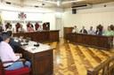 Comissão promove esclarecimentos sobre fechamento de IES