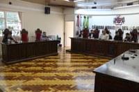 Comissão recebe esclarecimentos sobre efetiva reestruturação da Santa Casa