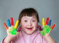 Conscientização sobre Síndrome de Down em destaque na Câmara amanhã