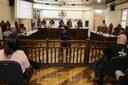"""Conselho Municipal de Educação fala sobre """"Escola Sem Partido"""""""