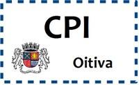 CPI ouvirá duas testemunhas hoje
