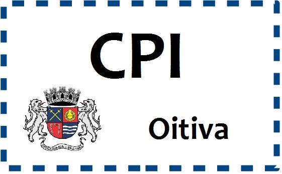 CPI realiza primeira oitiva hoje