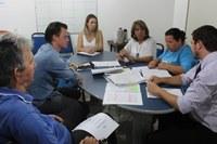 Cumprimento do Estatuto da Pessoa com Deficiência será acompanhado por Comissão