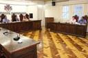 Denúncias sobre guarda são rebatidas através de Comissão