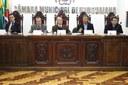 Desenvolvimento do setor varejista é tema de audiência pública da Assembleia na Câmara