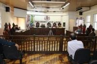 Educação é destaque em Comissão de Direitos Humanos