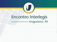 Encontro Interlegis acontece na quinta-feira