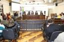 Entidades debatem novamente redução de RPVs proposta por Executivo