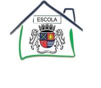 Escola do Legislativo sugere cursos gratuitos e online