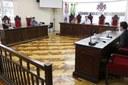 Falta de Teste da Orelhinha e de fonoaudiólogo é denunciada em Comissão