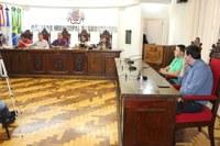 Horário de atendimento de bares e similares em pauta na Comissão de Serviços