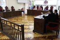 Impossibilidade de novas nomeações é esclarecida através da Comissão