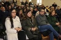 """Inaugurada """"Escola do Legislativo"""" em Uruguaiana"""
