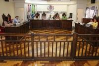 Instituições unem-se por abertura da entrada pela Vasco Alves