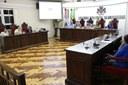Integração para avançar na inclusão social é destaque em audiência pública