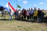 Legislativo apoio protesto contra alta de combustíveis