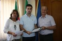 Legislativo entrega assinaturas contra corrupção