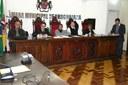Legislativo promoveu evento de discussão sobre o carnaval