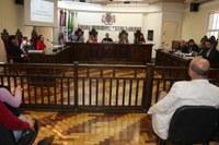 Legislativo propicia esclarecimentos da AGERGS
