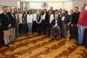 Legislativo reconhece valor da identidade Nação Pampa