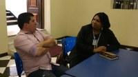 Legislativo sugere instituição do nome social no município