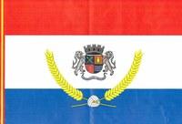 Lei que criou a Bandeira de Uruguaiana é atualizada