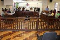 MP sobre saneamento básico é assunto na Tribuna Livre