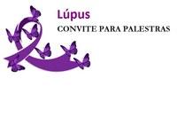 Palestras marcam Semana Municipal de Atenção à Pessoa com Lúpus